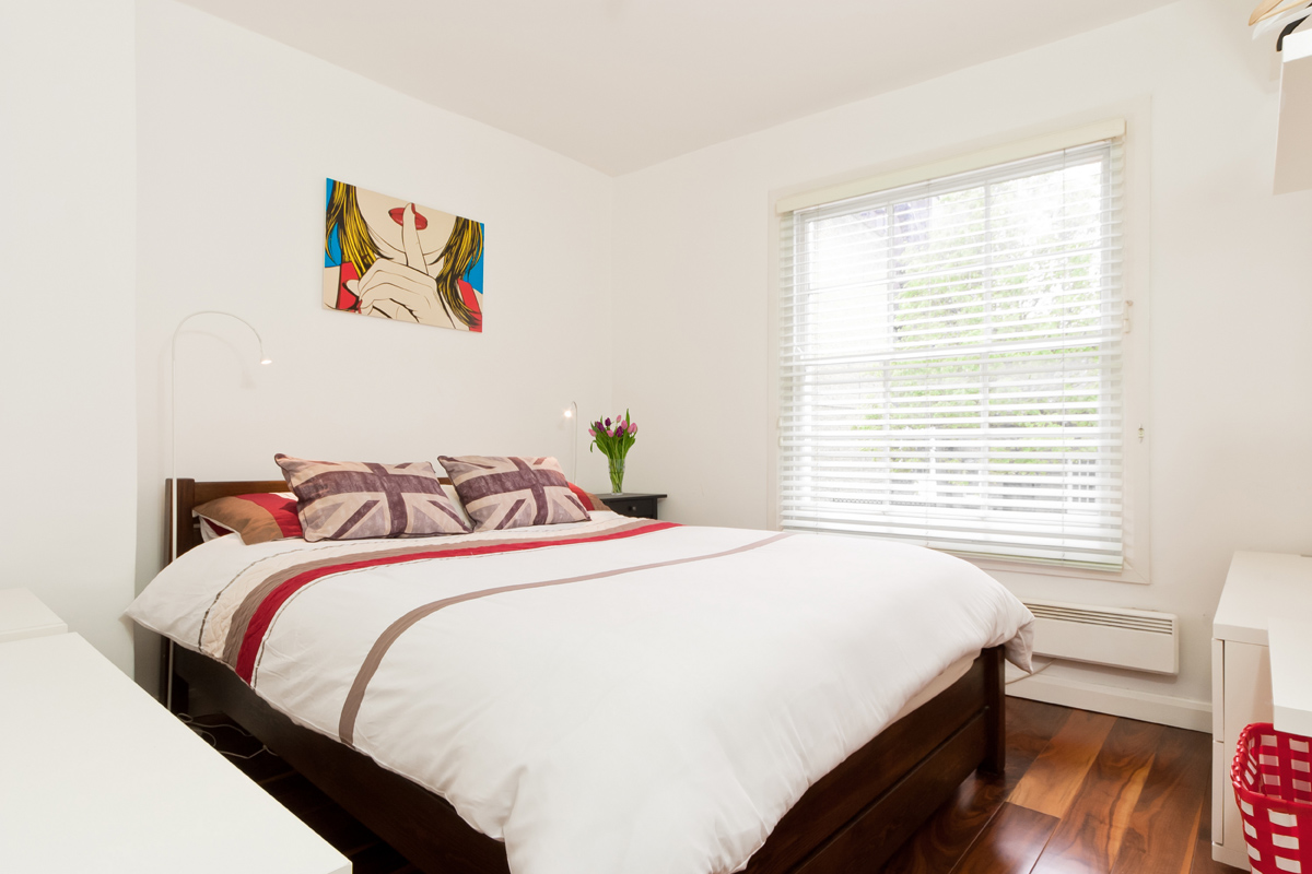 /media/11438/Molyneux-Street-1-Bedroom-01.jpg