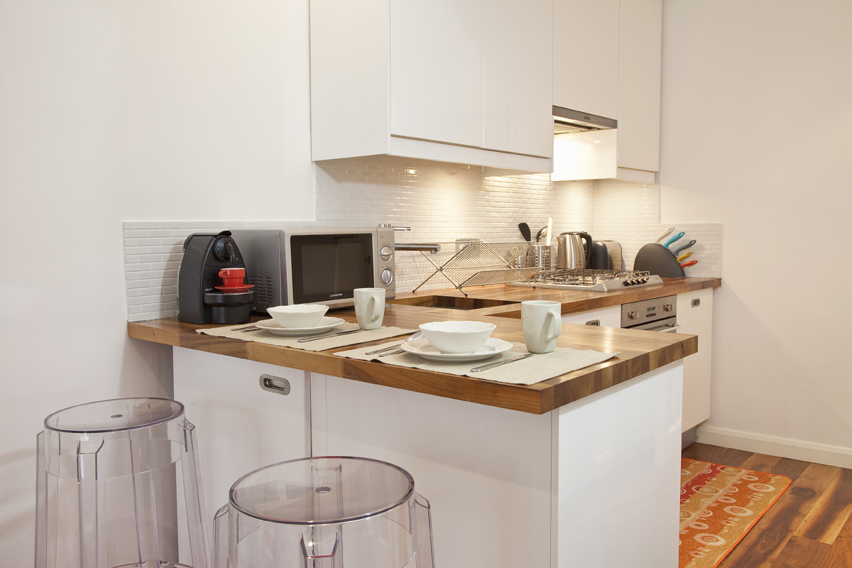 /media/11487/Molyneux-Street-1-Kitchen-01.jpg