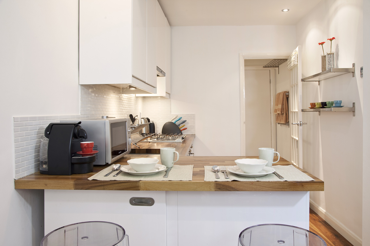 /media/11494/Molyneux-Street-1-Kitchen-02.jpg