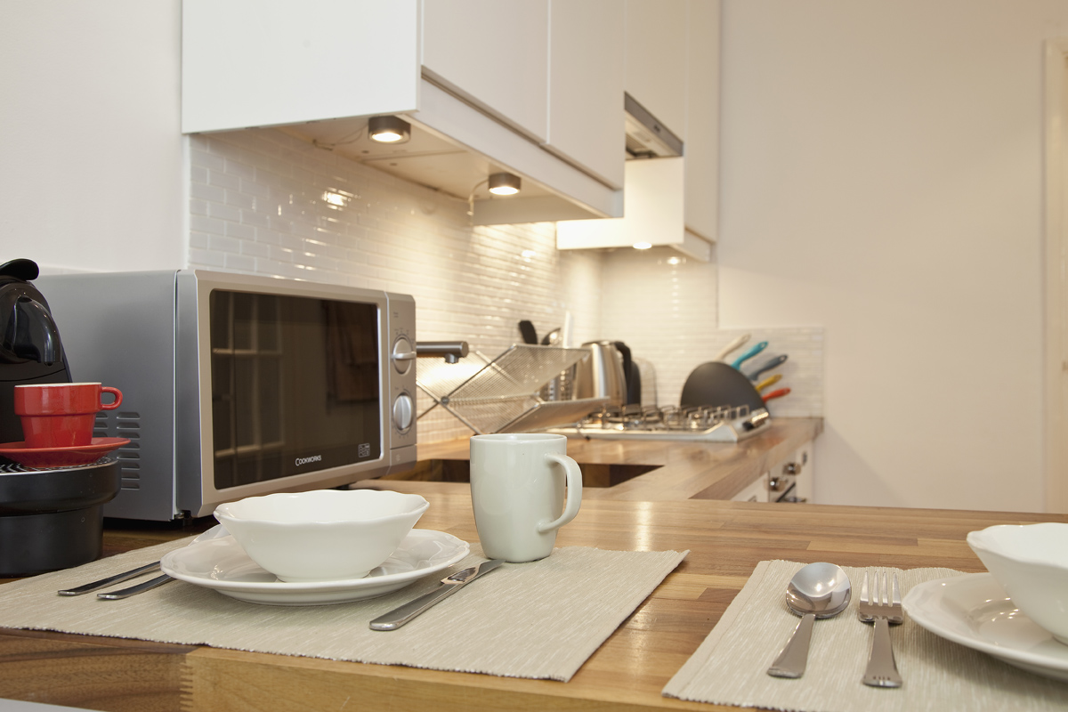 /media/11501/Molyneux-Street-1-Kitchen-03.jpg