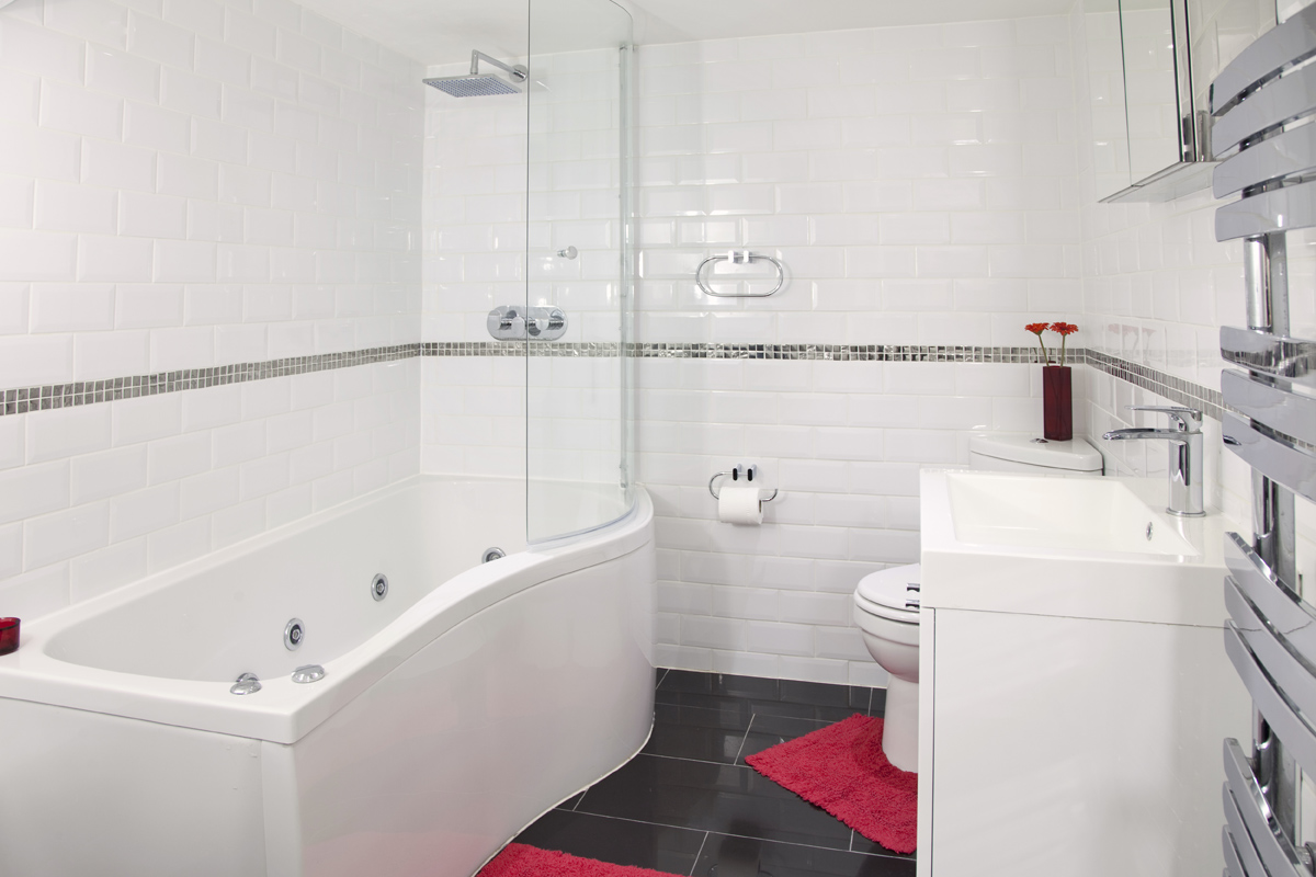 /media/11585/Molyneux-Street-2-Bathroom01.jpg