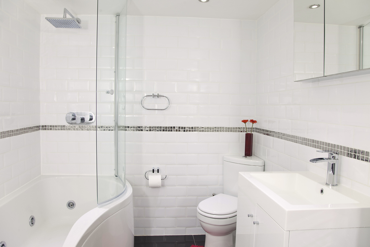 /media/11592/Molyneux-Street-2-Bathroom-02.jpg