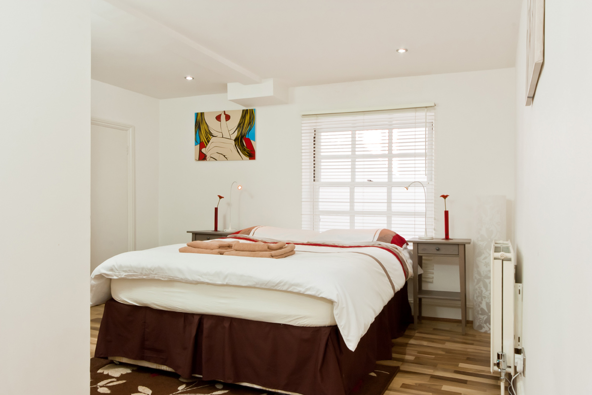 /media/11620/Molyneux-Street-2-Bedroom-1-01.jpg