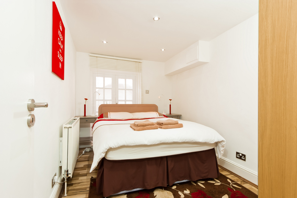 /media/11648/Molyneux-Street-2-Bedroom-2-01.jpg